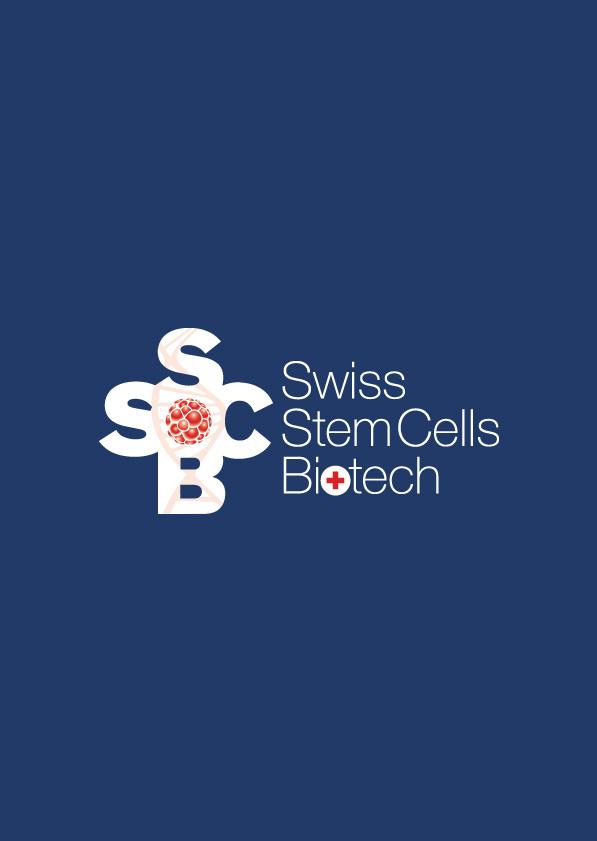 Nas tim - Maticne celije SSCB